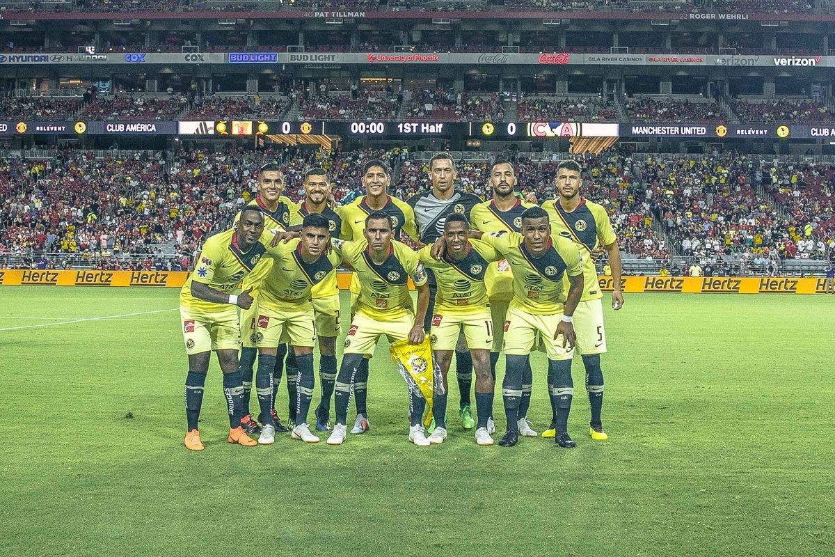 nike-club-america-2018-19-home-away-kits (3).jpg