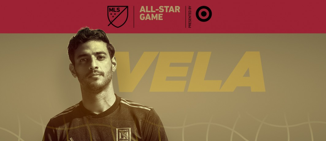 Photo by MLS Soccer