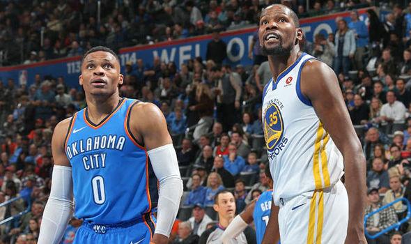 NBA Opening night 2018(2).jpg