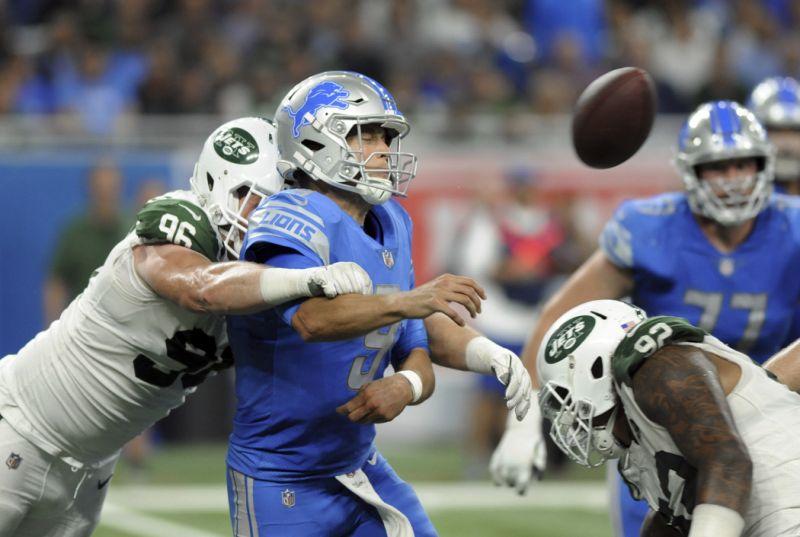 Photo by : NFL.COM