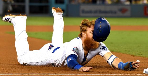 Photo By : MLB.COM