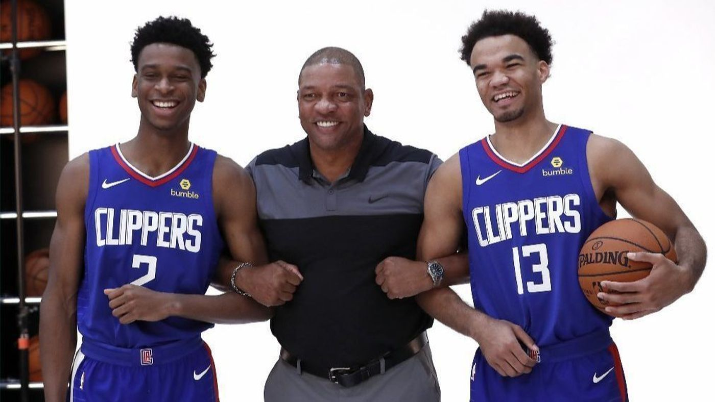 Doc Rivers rookies.jpeg