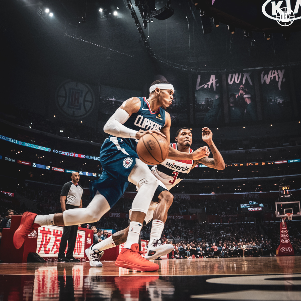 Clippers vs Wizards #2.jpg