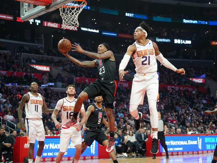 Clippers vs Suns #6.jpg