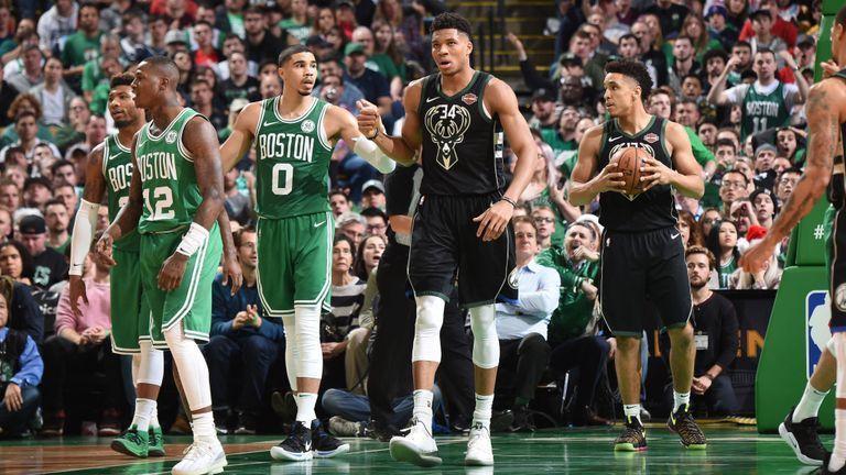 Bucks Vs Celtics.jpg