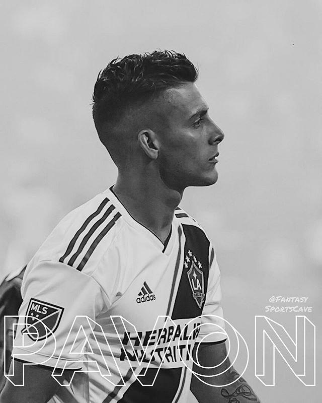 Pavon debuts. Zlatan scores 2x. Galaxy WIN! #LAGalaxy are now 3rd in the Western Conference standings with 40 pts. #MLS #Zlatan