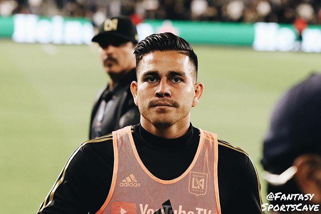@LAFC loan Fito Zelaya to @LVlightsfc