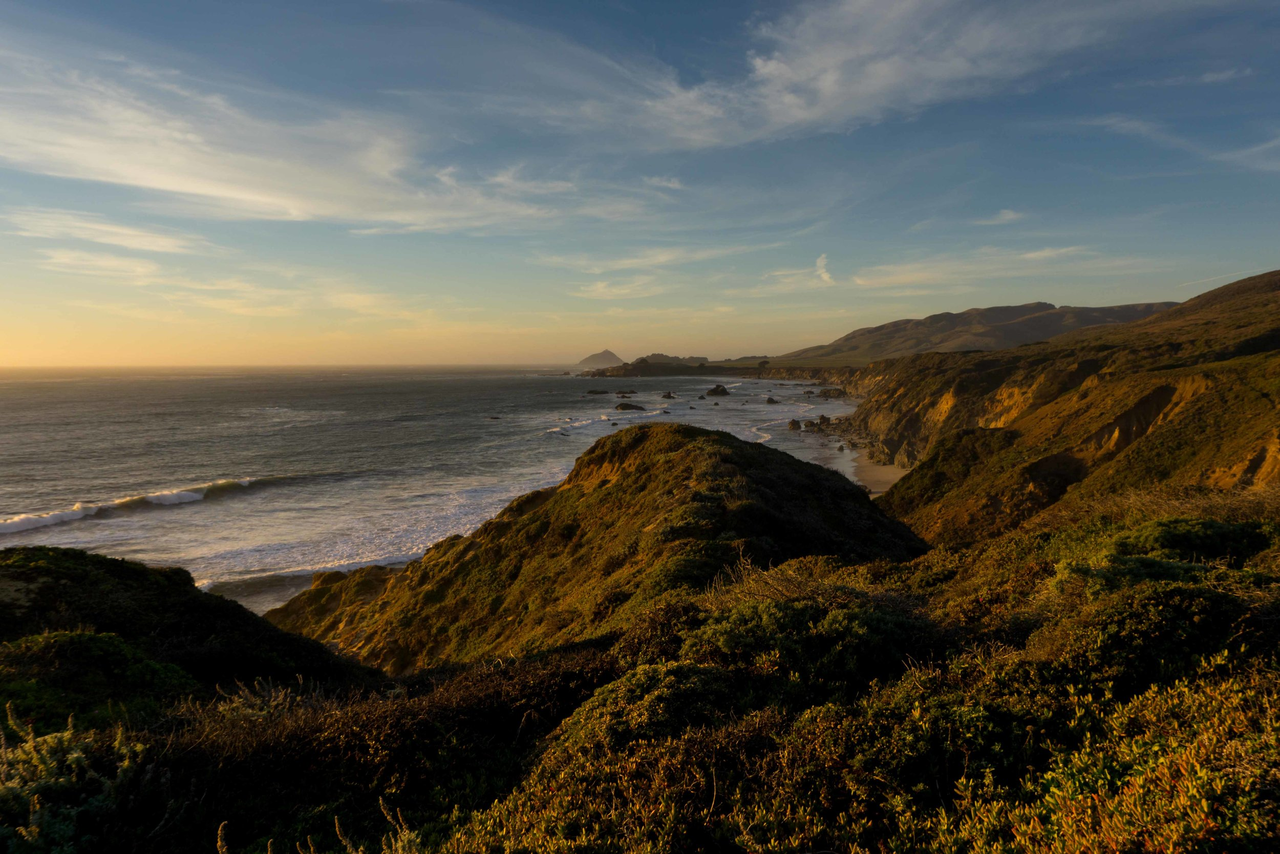 Fall on the Pacific Coast-7.jpg