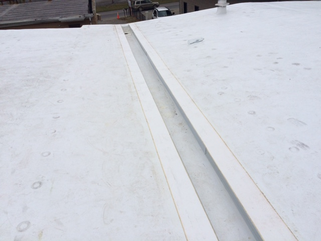 Roof Replacement Southwest Virginia