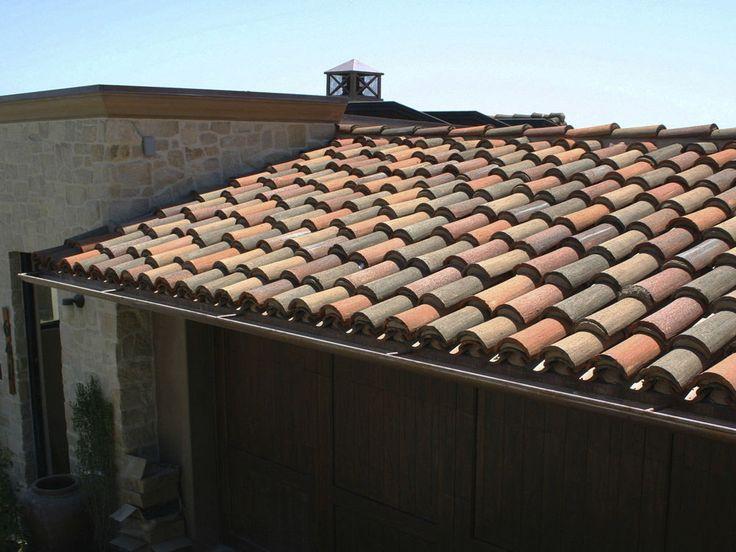terra cotta tile roof.jpg