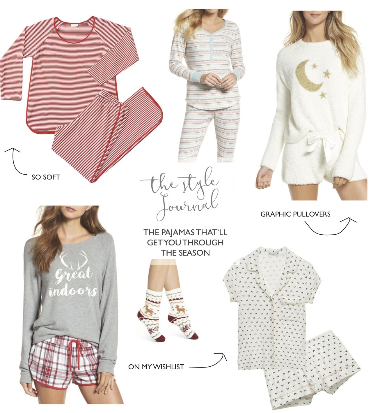 Pajama Picks .jpg