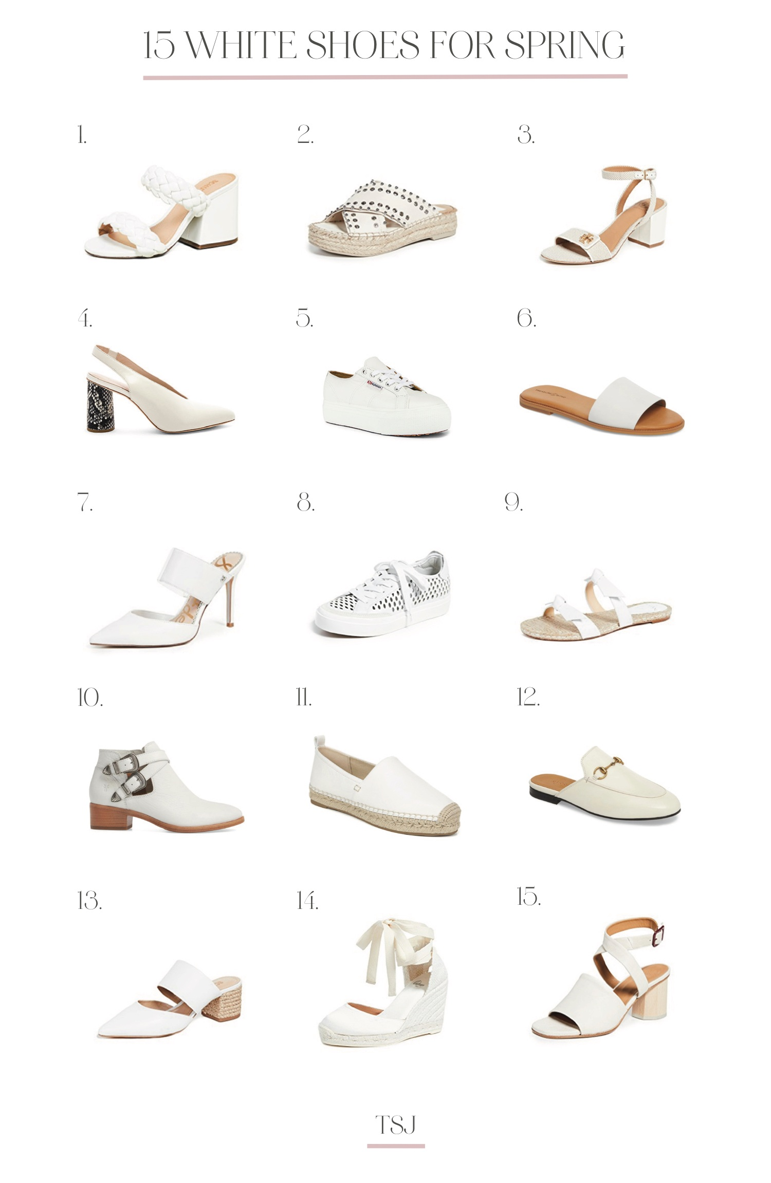 15+white+shoes+for+spring.jpg