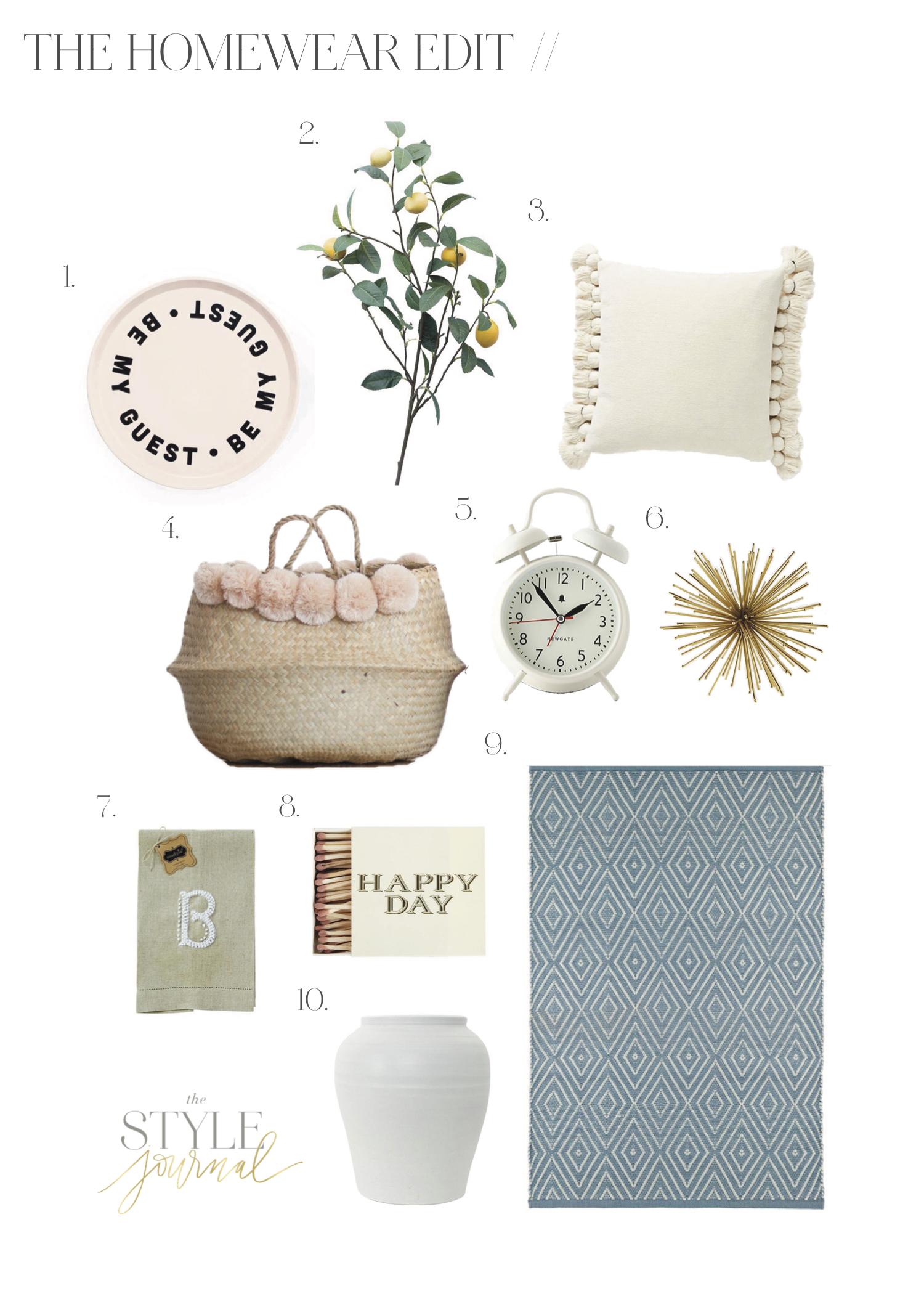 homewear edit.jpg