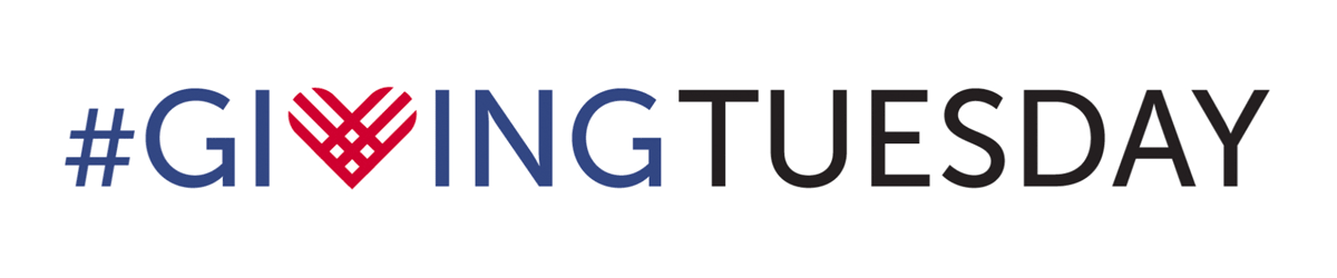 giving-tuesday-page-banner.png