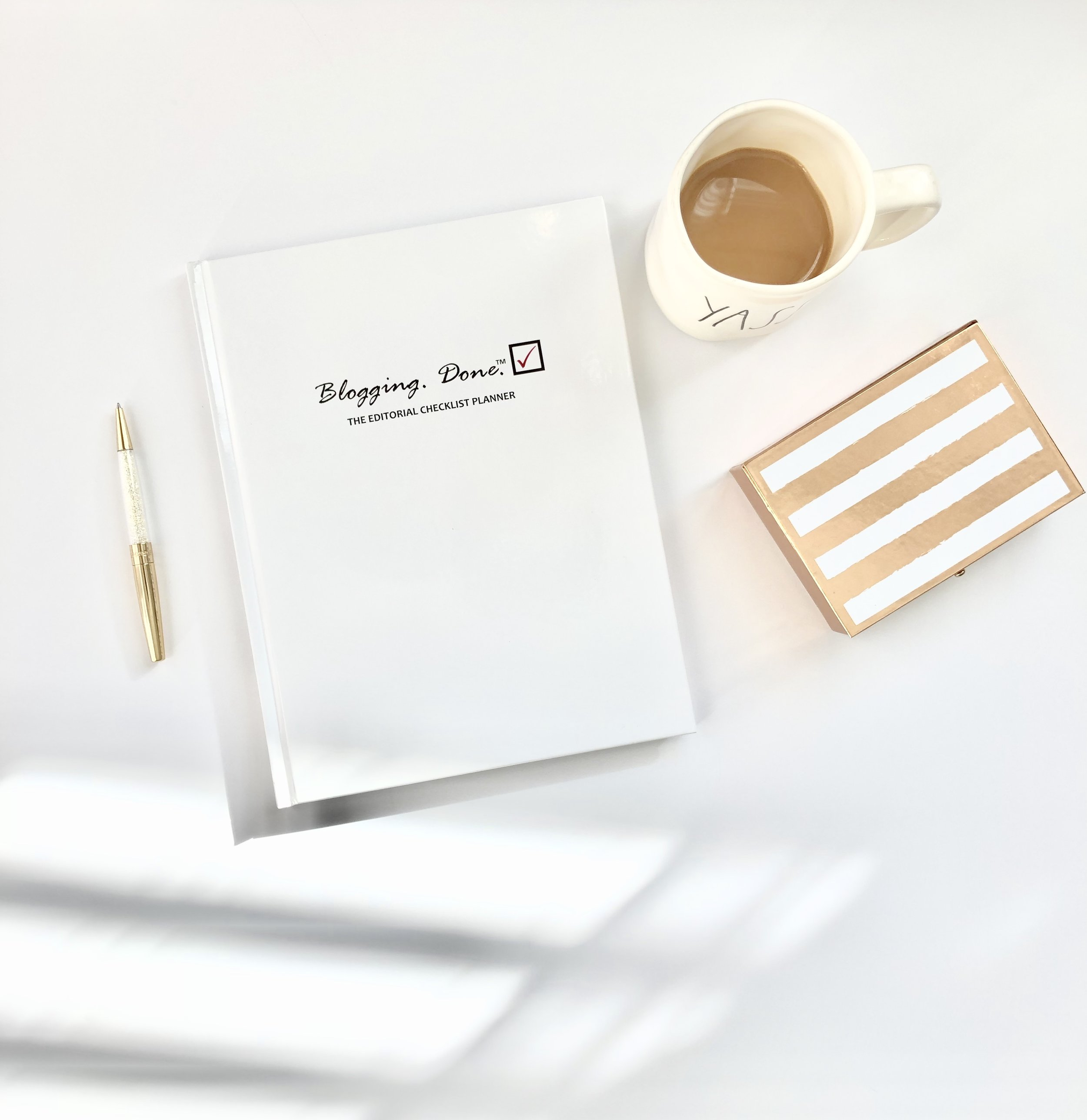 blog planner .jpg
