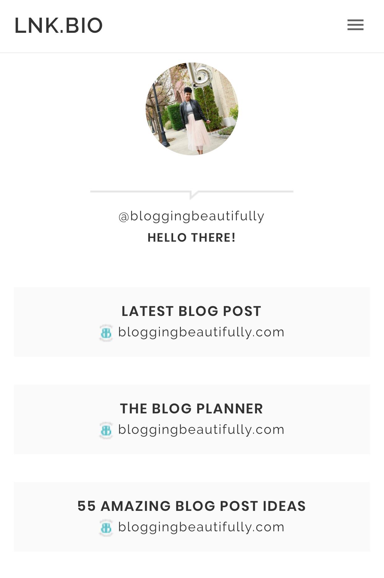 https://lnk.bio/BloggingBeautifully