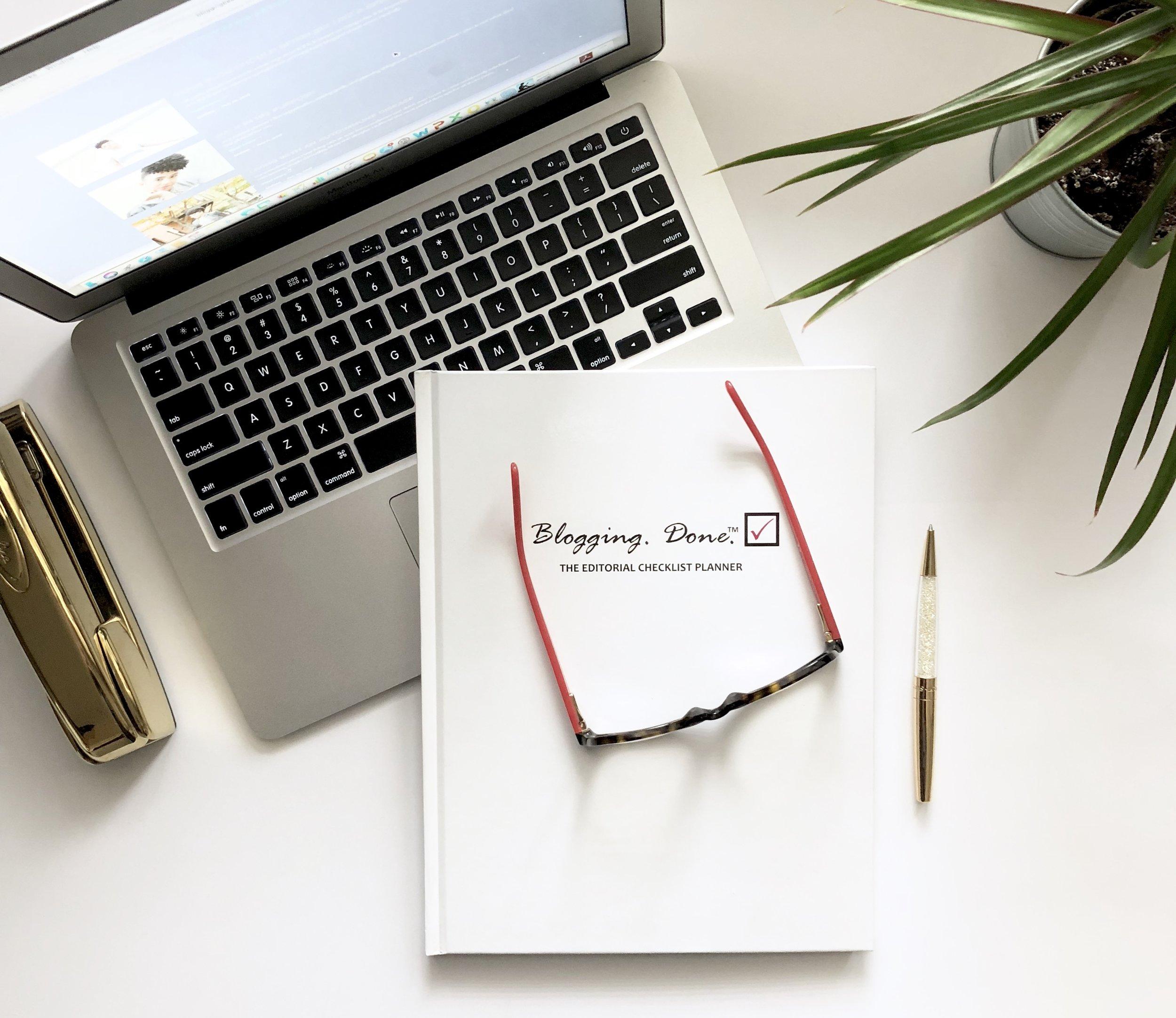 Blog_Planner7.jpg