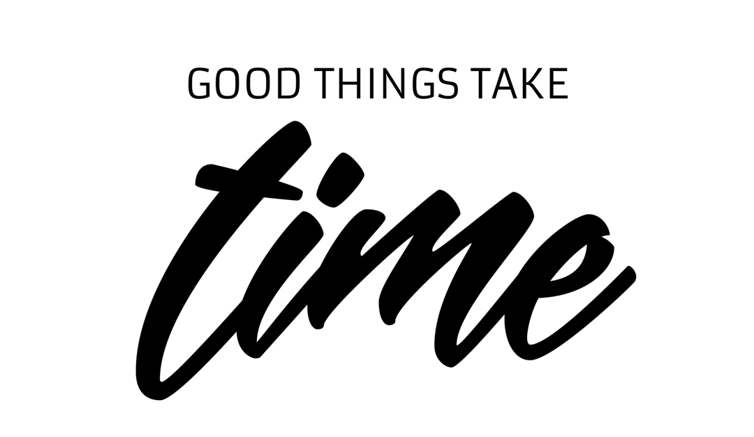 Time Quote.PNG