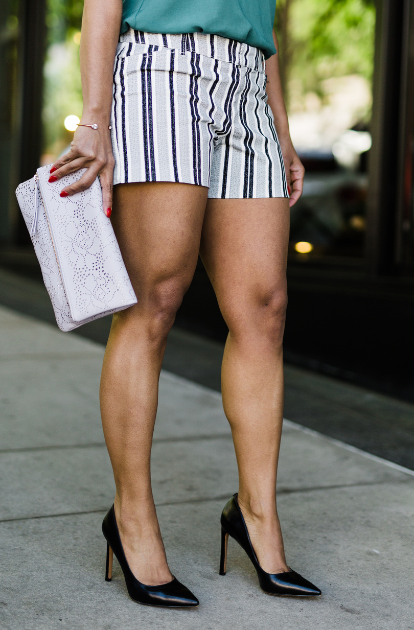 Striped Shorts.jpg