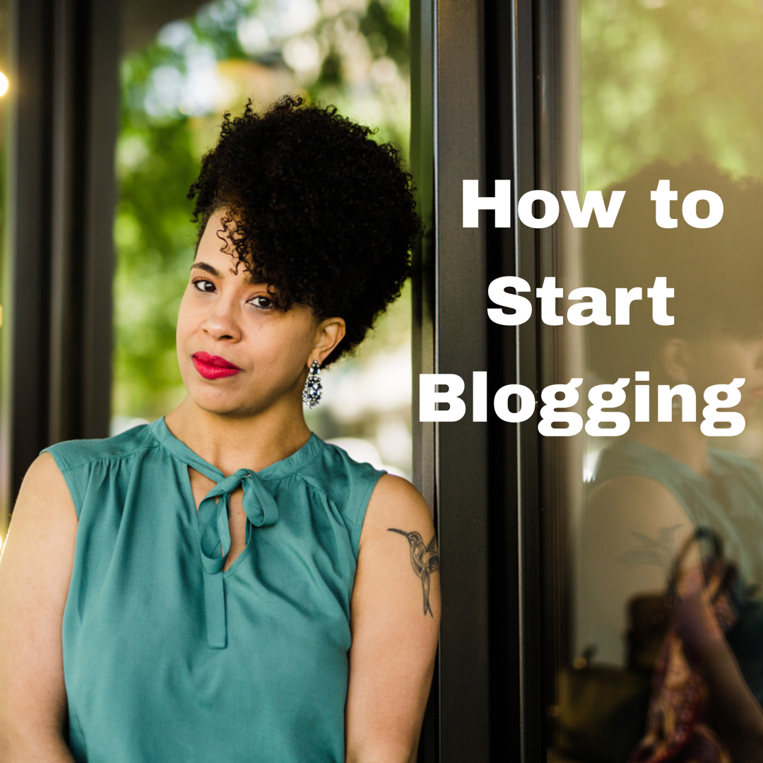 How to Start Blogging.PNG