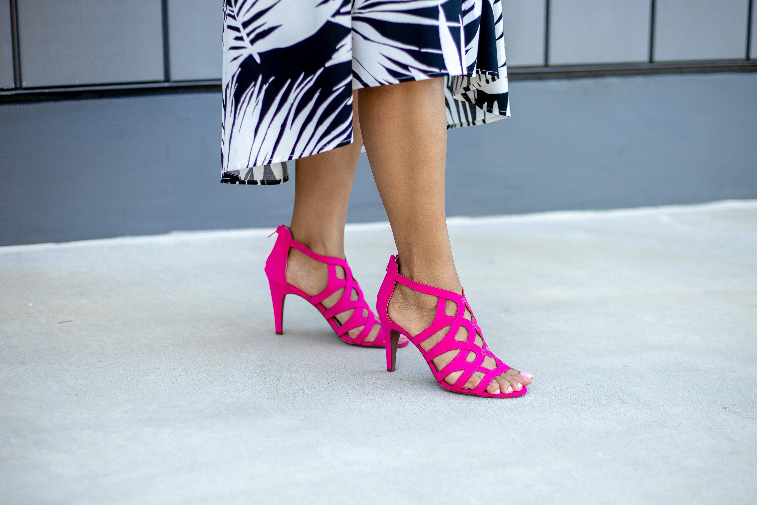 Lasercut Sandals.jpg