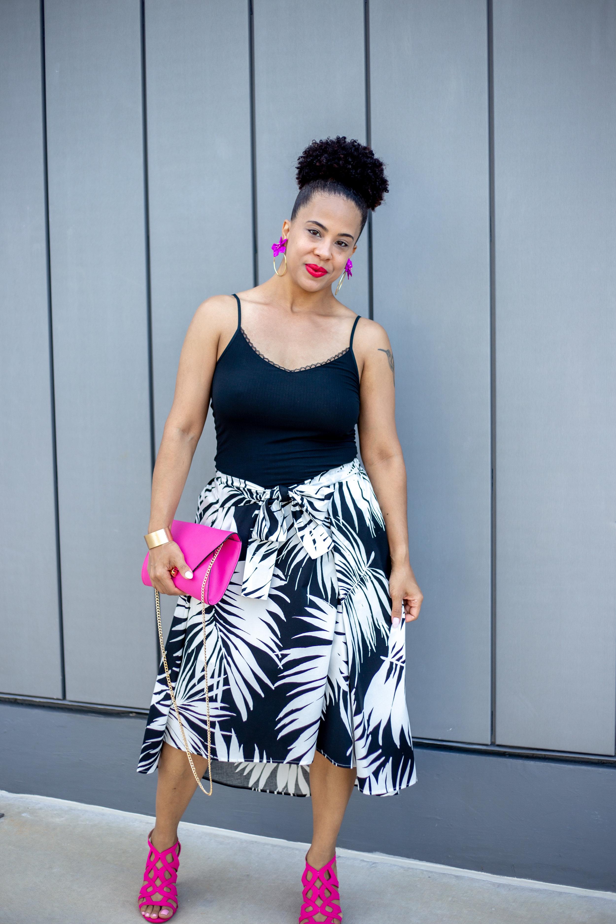 Palm Print Skirt.jpg