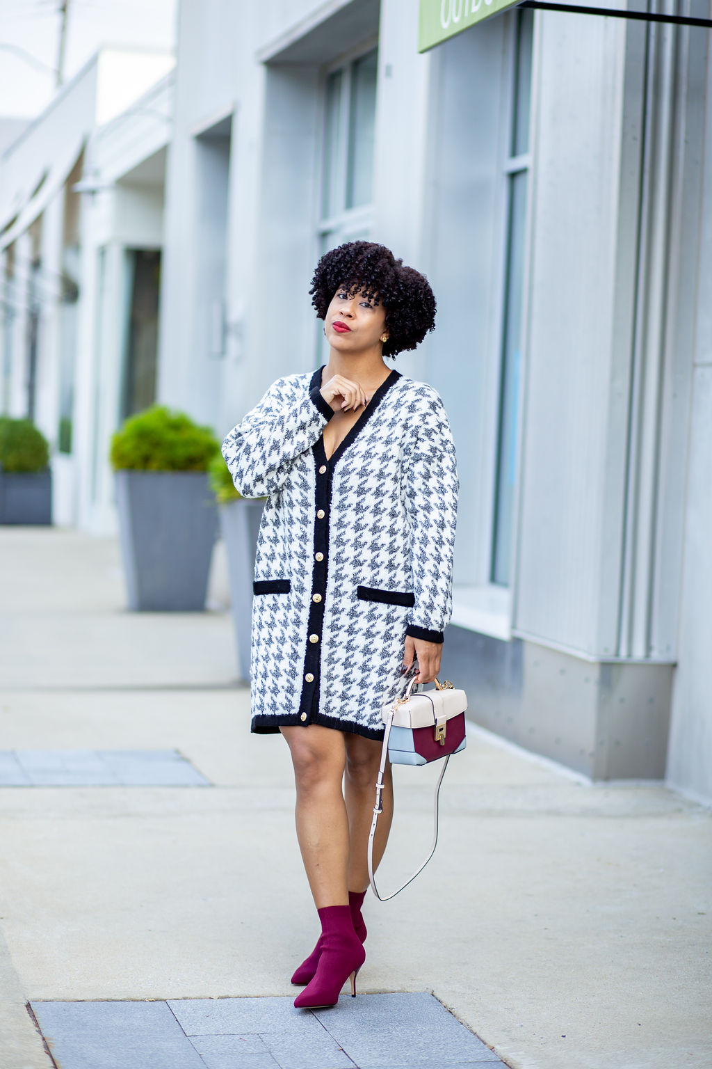 ASOS cardigan with contrast buttons.jpg