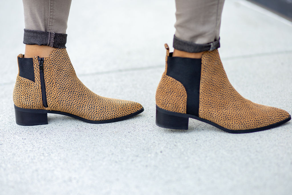 Cheetah Booties2.jpg