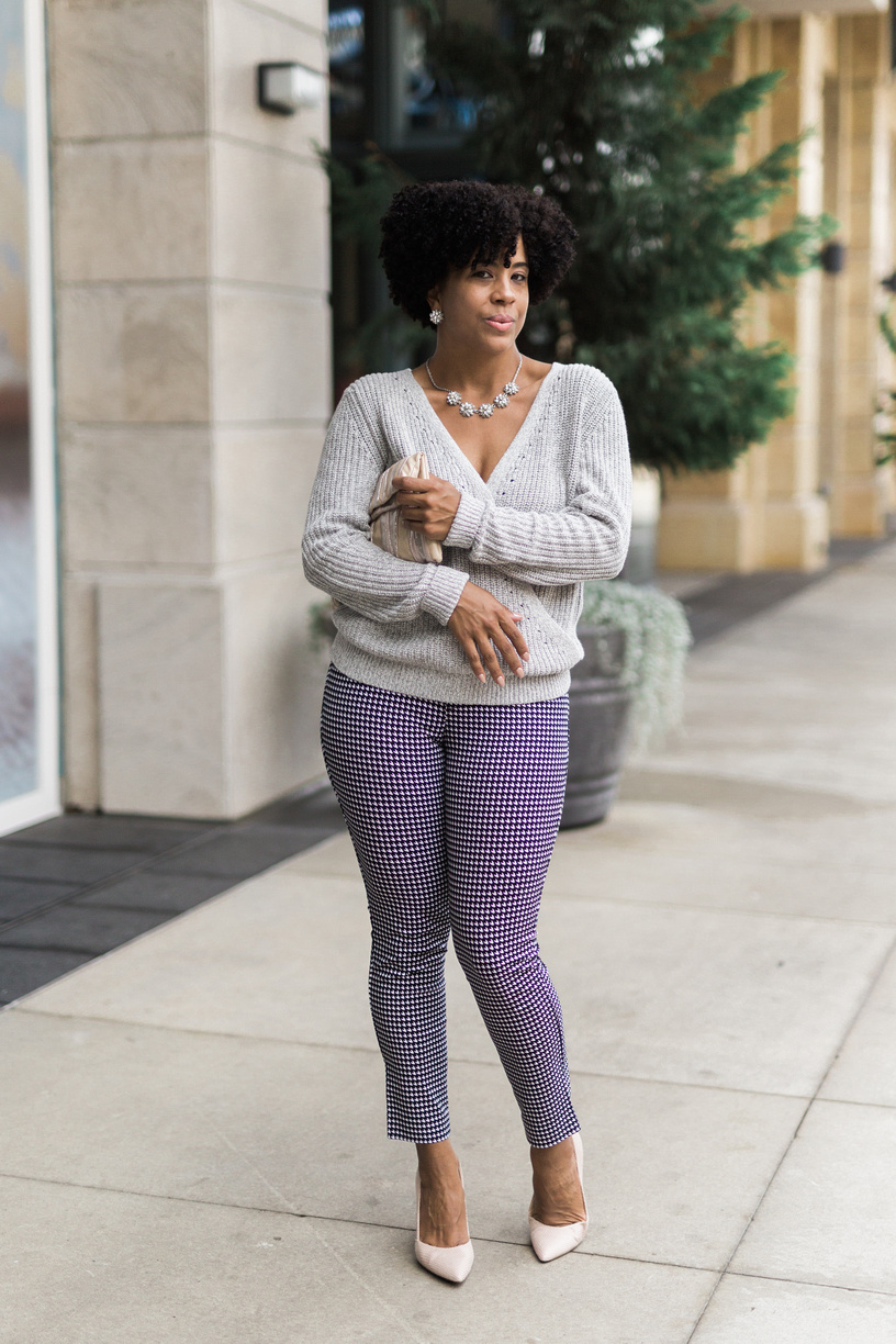 Abercrombie & Fitch Front Wrap Sweater.jpg
