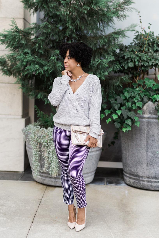 Abercrombie & Fitch Wrap Sweater.jpg