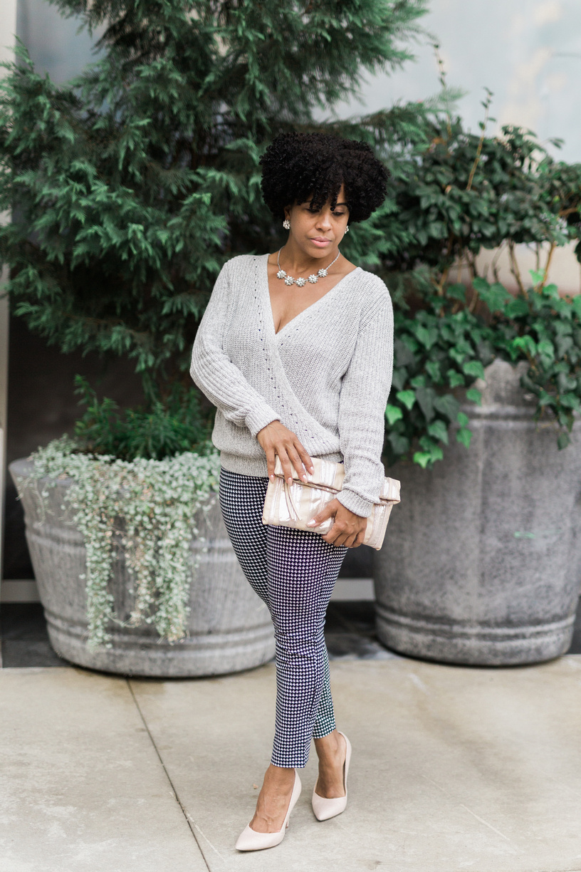 Abercrombie and Fitch Wrap-Front Sweater.jpg