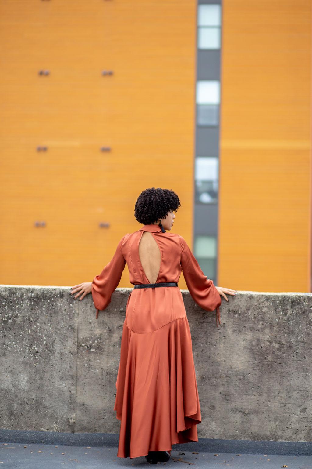 Satin Dress from back.jpg