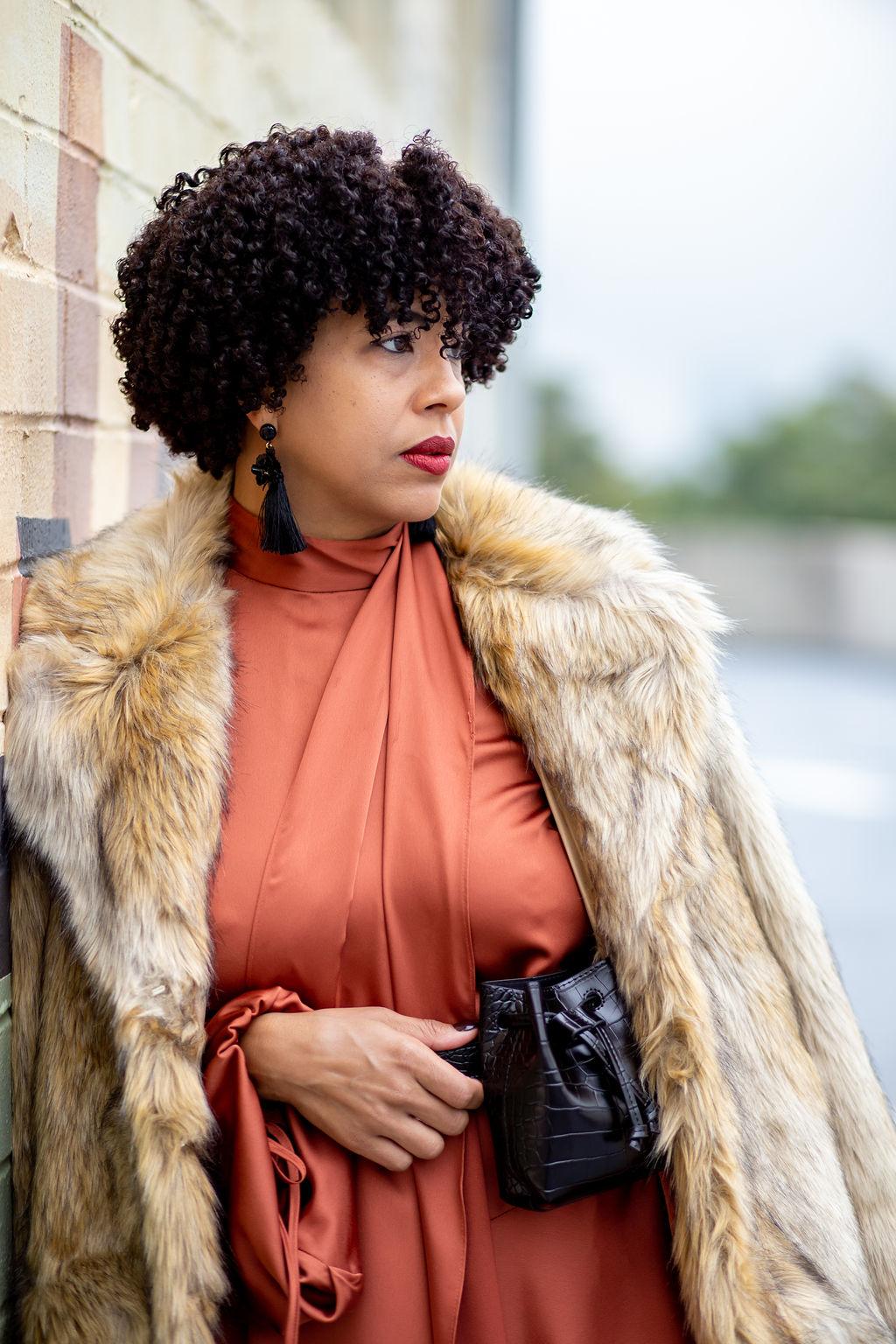 Faux fur coat profile.jpg