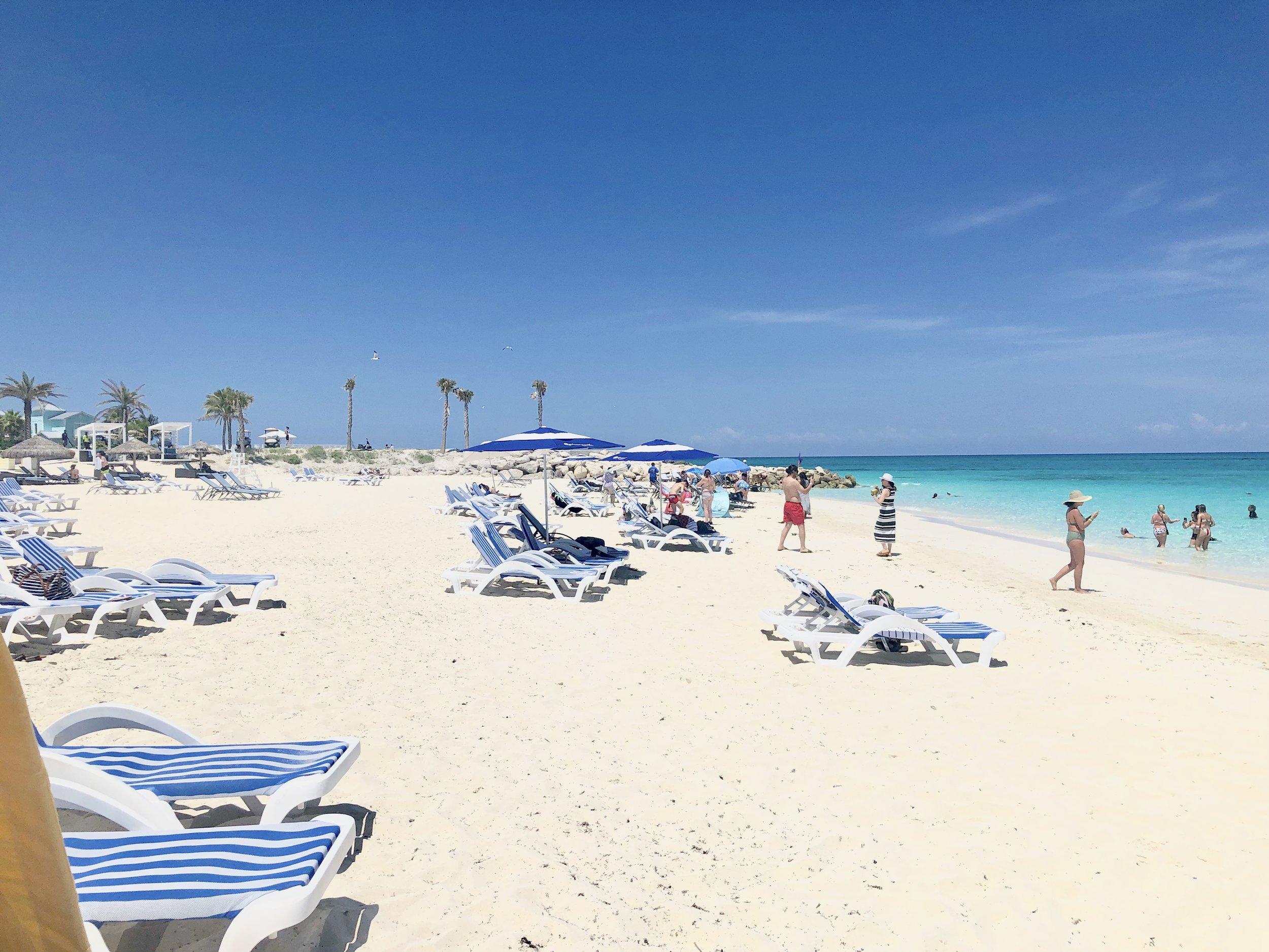 Beach at Bimini Bahamas.jpg