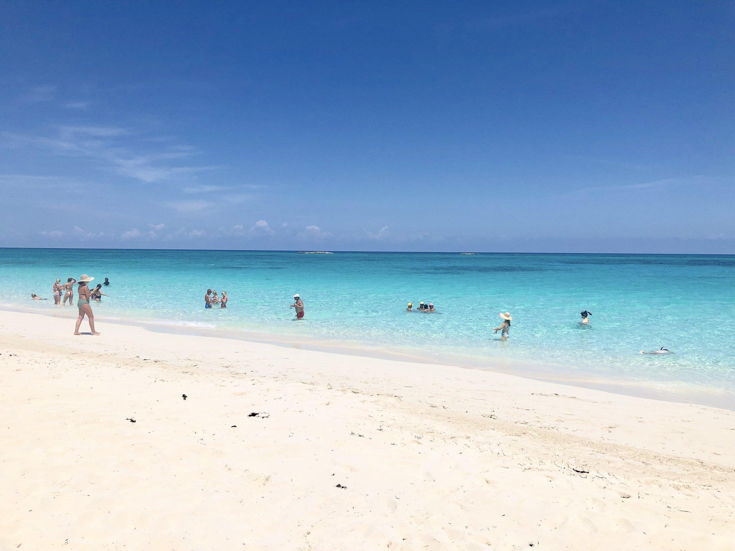 Bimini Bahamas Hilton Beach.jpg