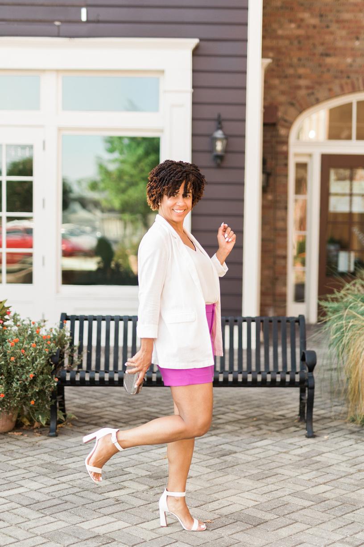 Atlanta Style Blogger Melissa McDowell.jpg