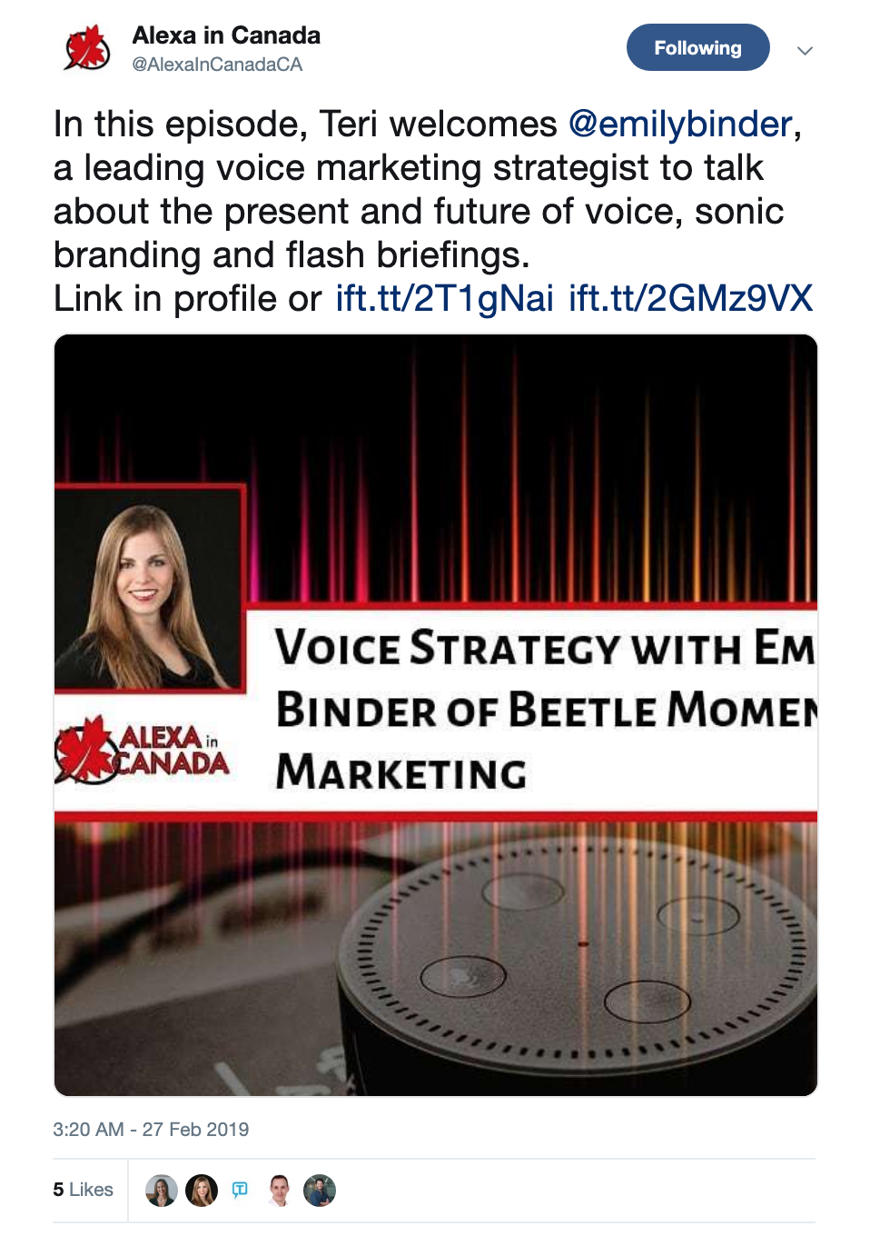 alexa-in-canada-teri-fisher-podcast-guest-emily-binder.png