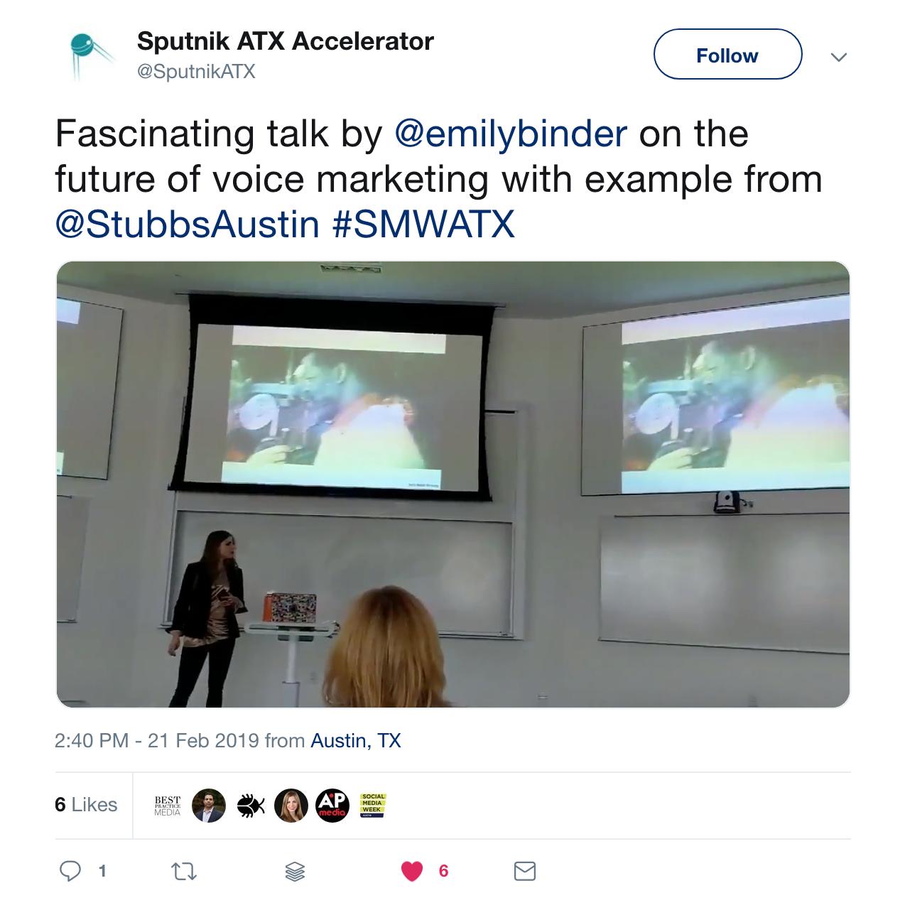 smwatx-emily-binder-stubbs-alexa-skill-voice-marketing-speaker.png