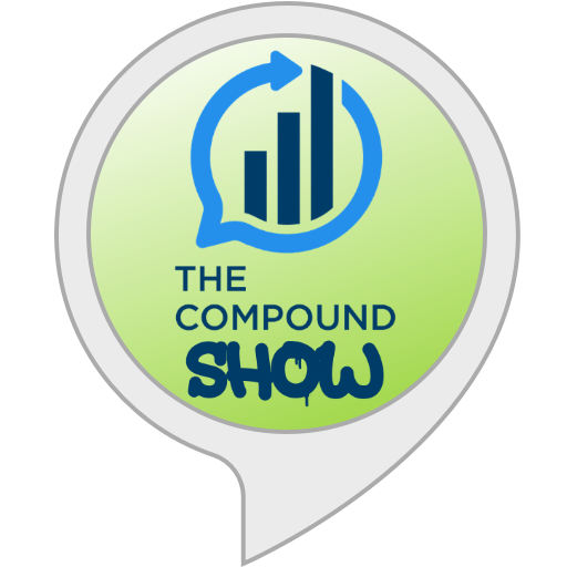 the-compound-show-alexa-skill-icon.png