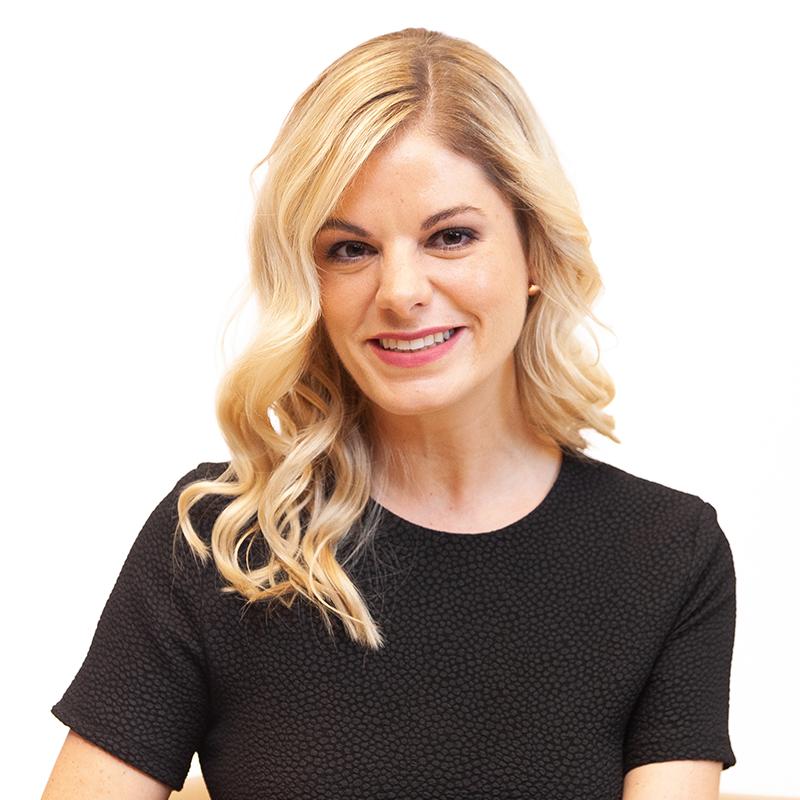 Melanie Touchstone discusses micro moment marketing