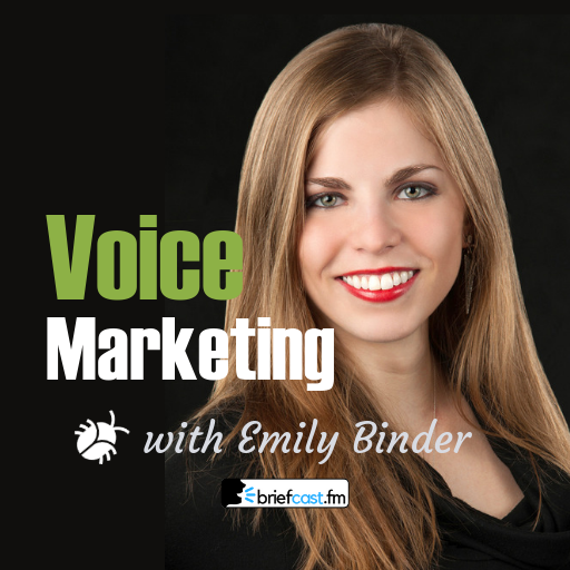 final Voice Marketing beetle flash briefing icon april 2019 512x512.png
