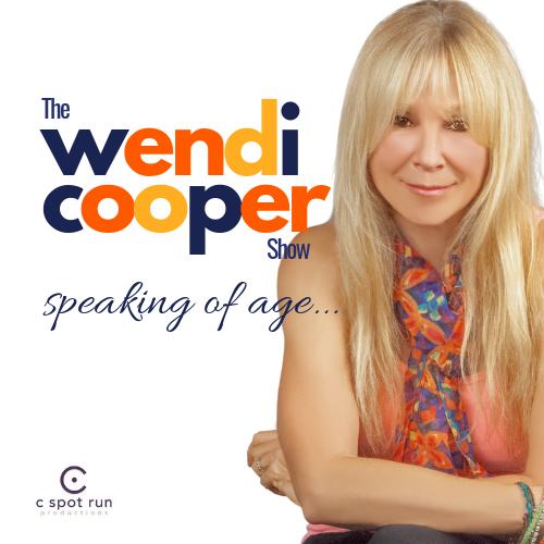 Copy of Wendi Cooper SHOW 500_500 Pandora l.png