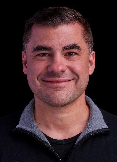 Dave Isbitksi, Chief Evangelist, Alexa - Amazon