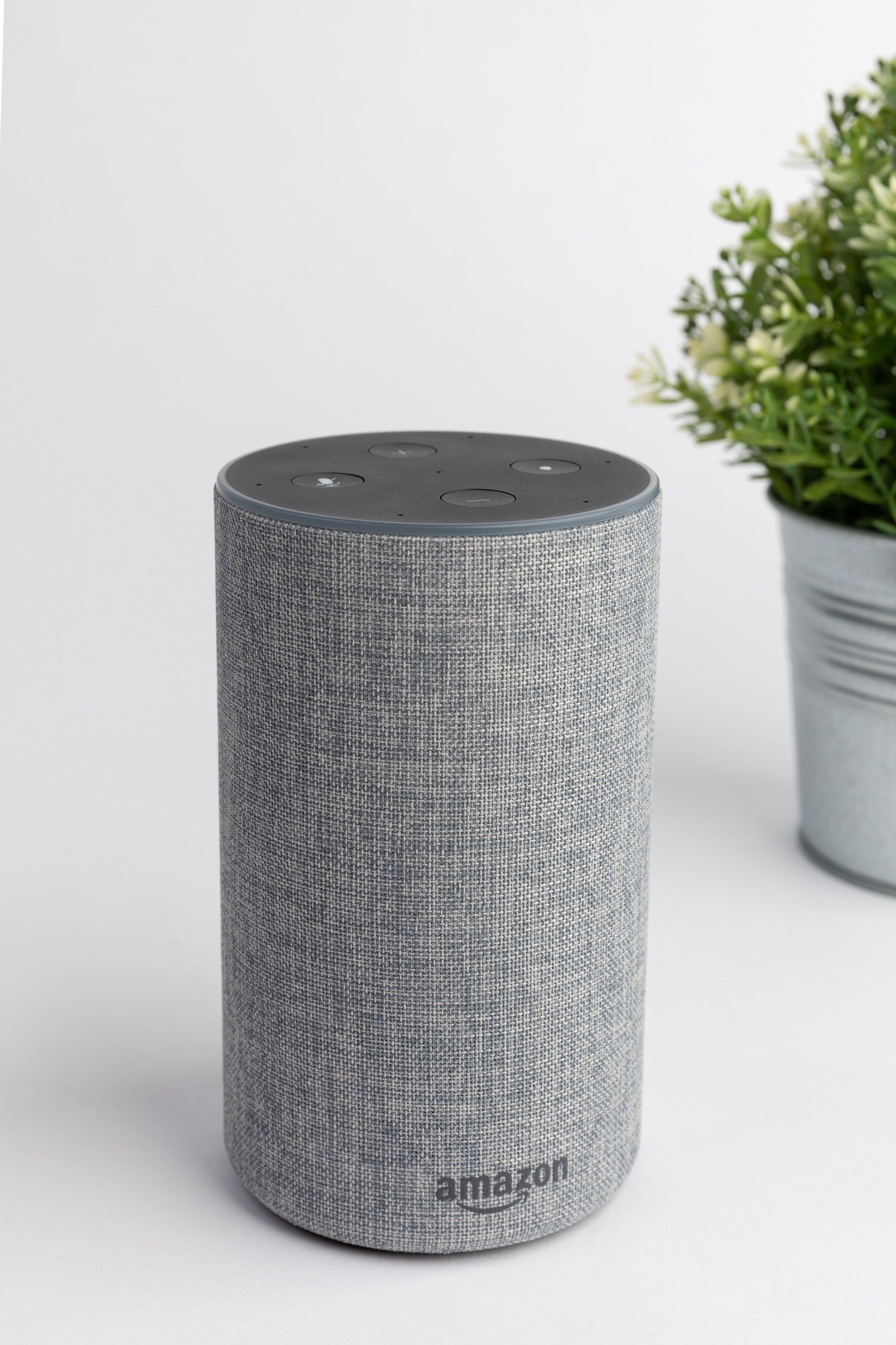 amazon-echo-heather-grey-speaker.jpg