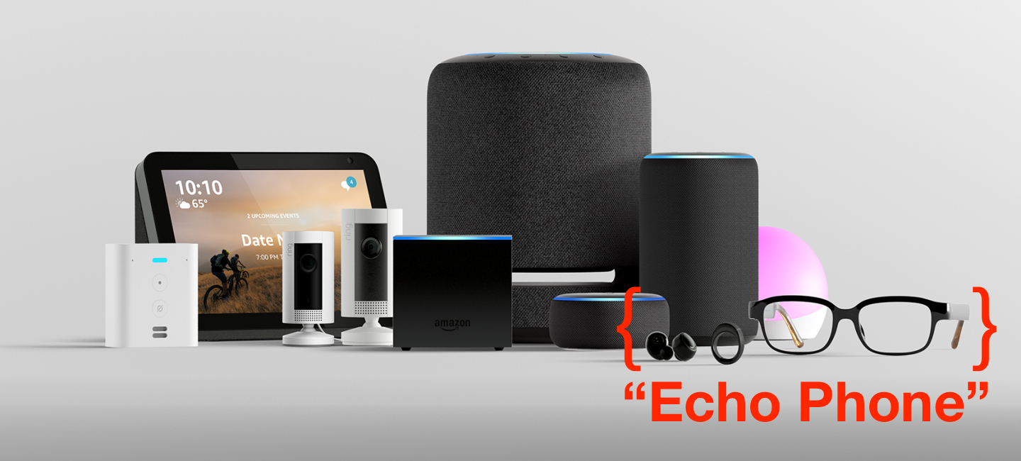 amazon-echo-devices-frames-buds-loop-phone.png