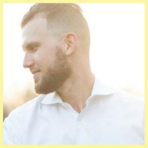 Erik+Website+Headshot.png