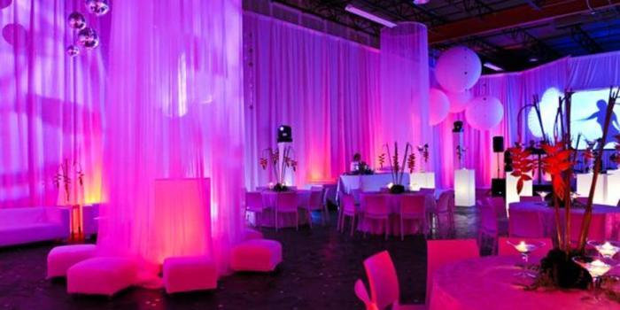 The-Loft-at-Congress-wedding-boca-raton-fl-1_main.1433532102.jpg