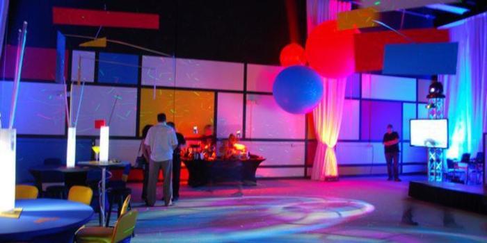 The-Loft-at-Congress-wedding-boca-raton-fl-6_main.1433532133.jpg