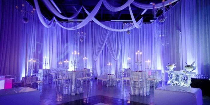 The-Loft-at-Congress-wedding-boca-raton-fl-12_main.1433532165.jpg