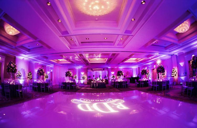 Four-Seasons-Palm-Beach-wedding-lighting-12.jpg